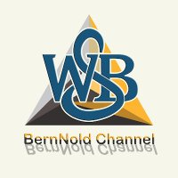 WSB YoutubeChannel Tall Dark and Handsome...