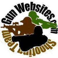 Gun Websites http://t.co/RgCzbBiK6C provides information on guns, shooting and various firearm types.