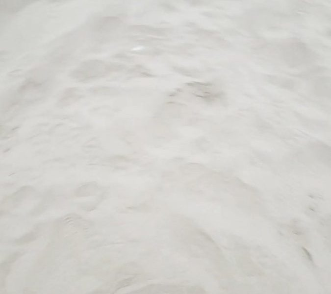 Journée à la plage # balisong # couteau @SquidIndustries