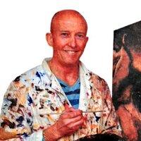robert cox - Artist Artist • Self Taught & Passionate about my Art • Sometimes Tortured but Never Twisted • Enquiries & Commissions | ᴇᴍᴀɪʟ ▶ ️studio@rcoxart.com