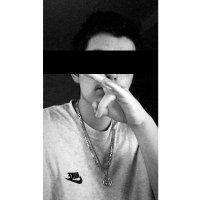 Kami 神 - Twittos cybersécurité toxicomane | Informaticien / Backend dev