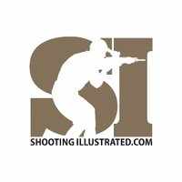 Shooting Illustrated The Internet's Definitive Source for the Modern Shooter. Gun Guides, Videos and Articles on Firearms.