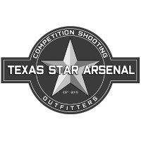 Texas Star Arsenal Do you shoot 3-Gun, PRS, ELS, USPSA or other competitive shooting disciplines? Come visit us online! WE ARE NOT A BRICK AND MORTAR STORE