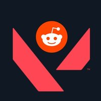 Reddit Valorant #VALORANT News and Hot Topics from #Reddit #PlayVALORANT