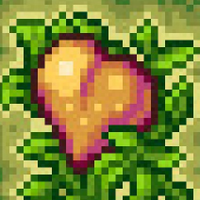 r/Terraria Hi!  I'm a bot that mirrors hot posts from r/terraria by @alexiwto