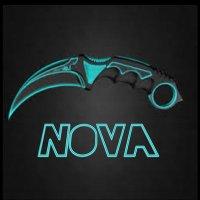 swat_nova