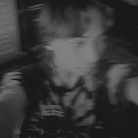 *beidou drinking* teramisuu - header: my bf(in my dreams) - PP new album 9/28/21