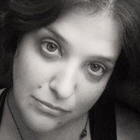 Jessica Laymon Late-night #horror writer and #poet; Call me what you like. Humanist. Realist. #WritingCommunity #vss365 #vssdaily #vssmurder #horrorprompt #fastprompt host