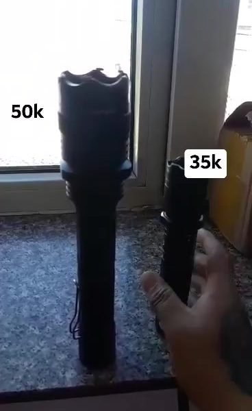 8797797, 1633616825, 20211007142705, 07, 10, 2021