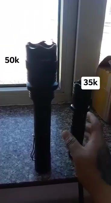 1657611, 1633616825, 20211007142705, 07, 10, 2021