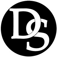 The_DarrenS ♿ Dyslexia, Asperger. Don't ask questions you don't want to know the answer to. I give brutally honest reply's.
