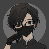 Jan Carps how do I find my ikigai?  https://t.co/N4e4o6LTJ9…